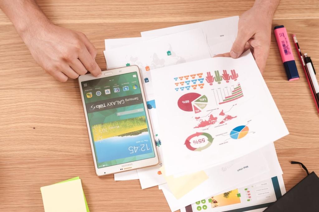startup-borsa-finansal-raporlama