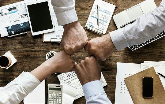 girişimciler, yatırım alma