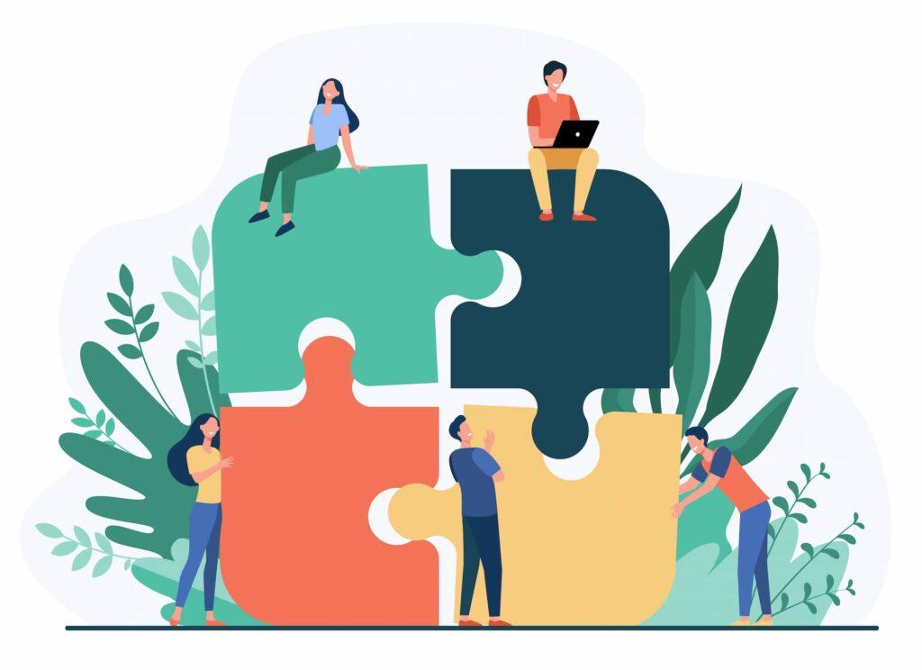 startup ekibi, melek yatırımcı, yatırım