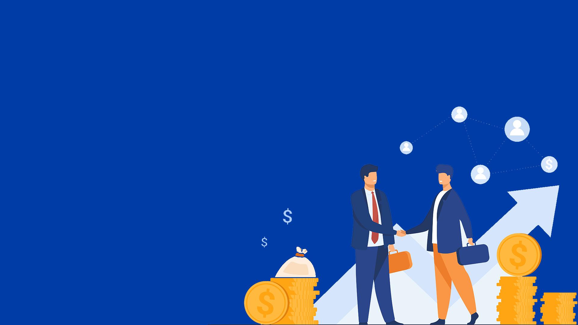 Melek Yatırımcıların Girişimlere Yatırım Yapmadan Sorması Gereken 3 Soru